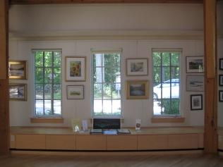 Exhibits 2013 025